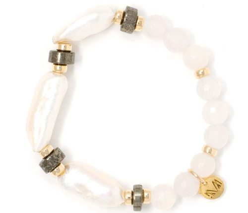 Maria Masella atelier - Bracelet Celeste